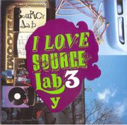 Source Lab 3Y cover